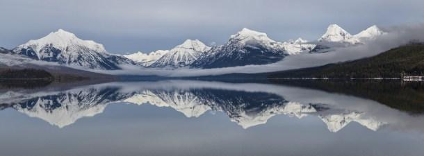 Los glaciares del Himalaya podrían desaparecer antes de finalizar este siglo