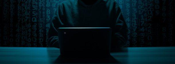 ¿Historia de un hackeo a Apple? Así se filtró el sistema operativo iOS 14