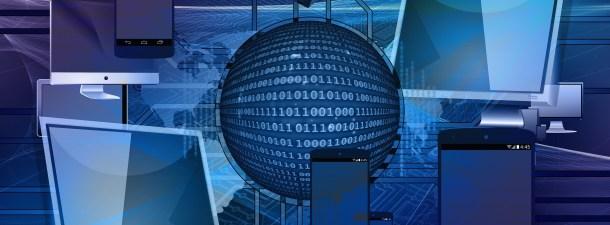 Falcon, un sistema para respetar la privacidad al entrenar algoritmos