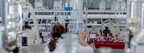 Científicos mexicanos avanzan hacia la cura del Virus del Papiloma Humano