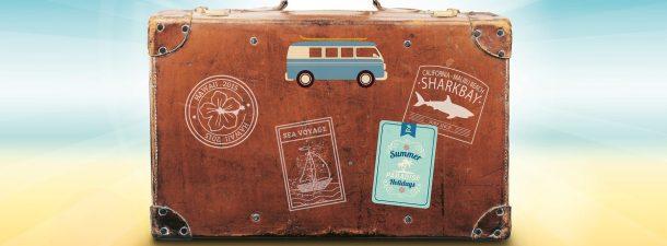 Turismo ancestral, la nueva moda en Estados Unidos