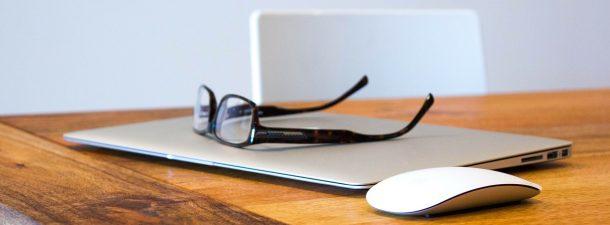 Apple actualiza el MacBook Pro con procesador de ocho núcleos