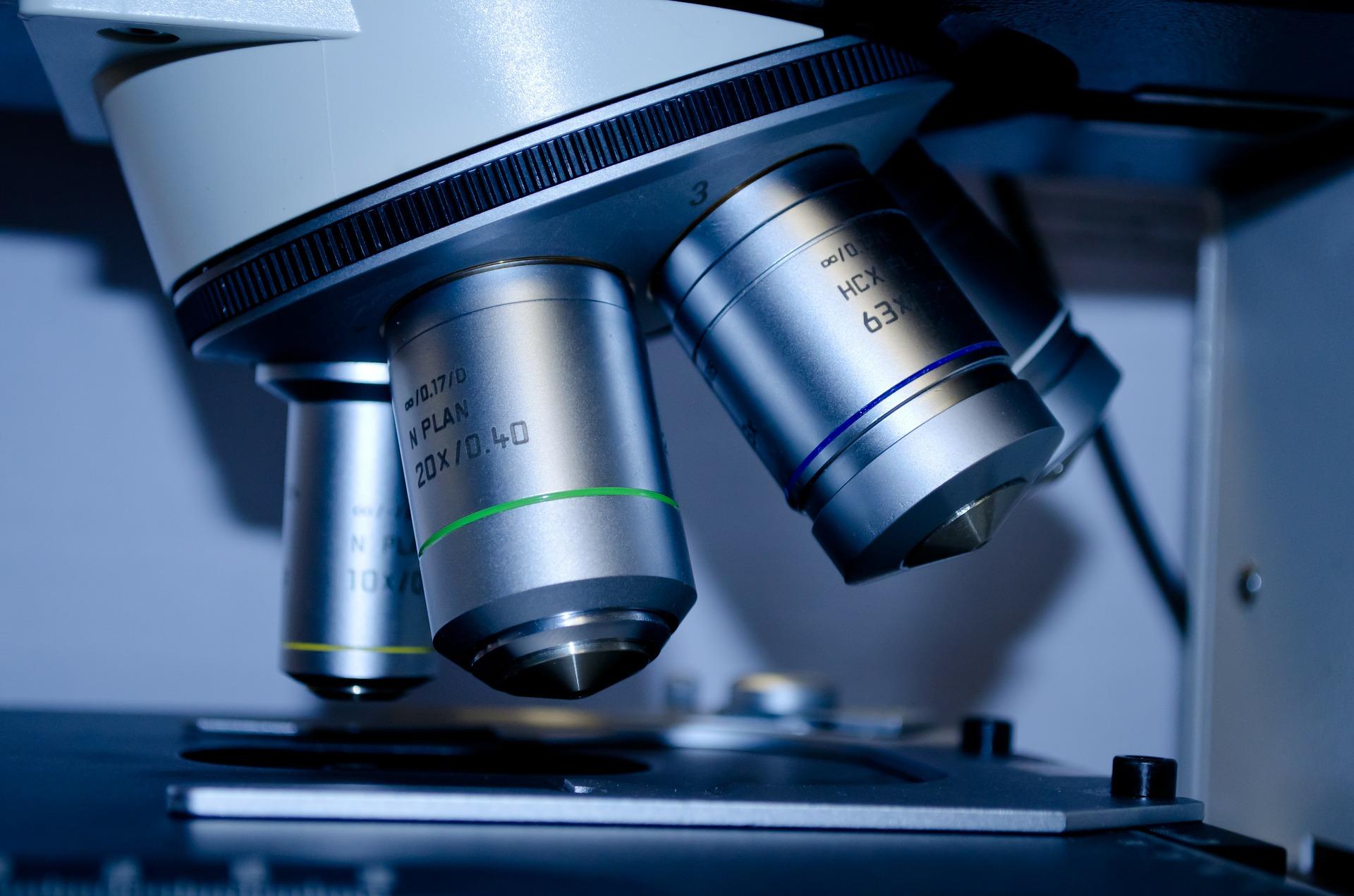 ¿Podría un virus ser capaz de curar todos los tipos de cáncer?