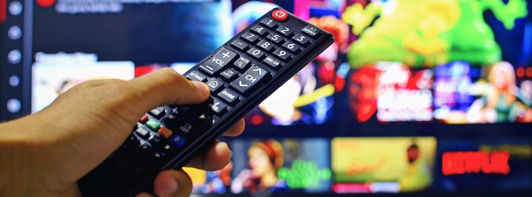 Los 4 mejores servicios de streaming para 2019