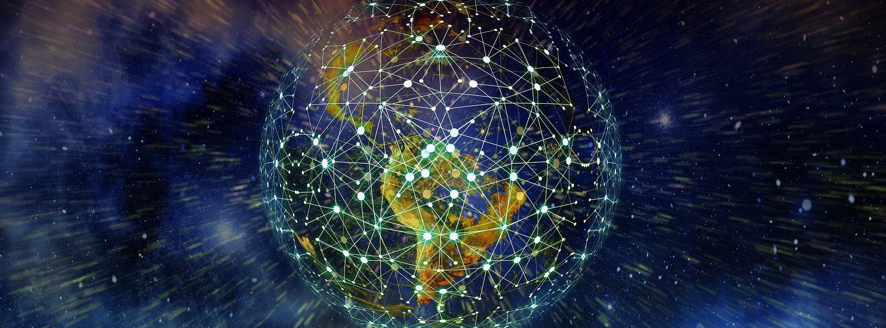 India, Brasil y Tailandia encabezan el ranking mundial en digitalización