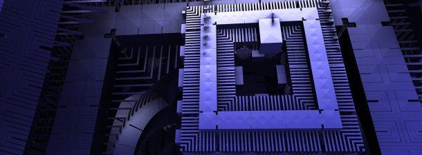 Los ordenadores cuánticos podrían estar en nuestros hogares en 10 años