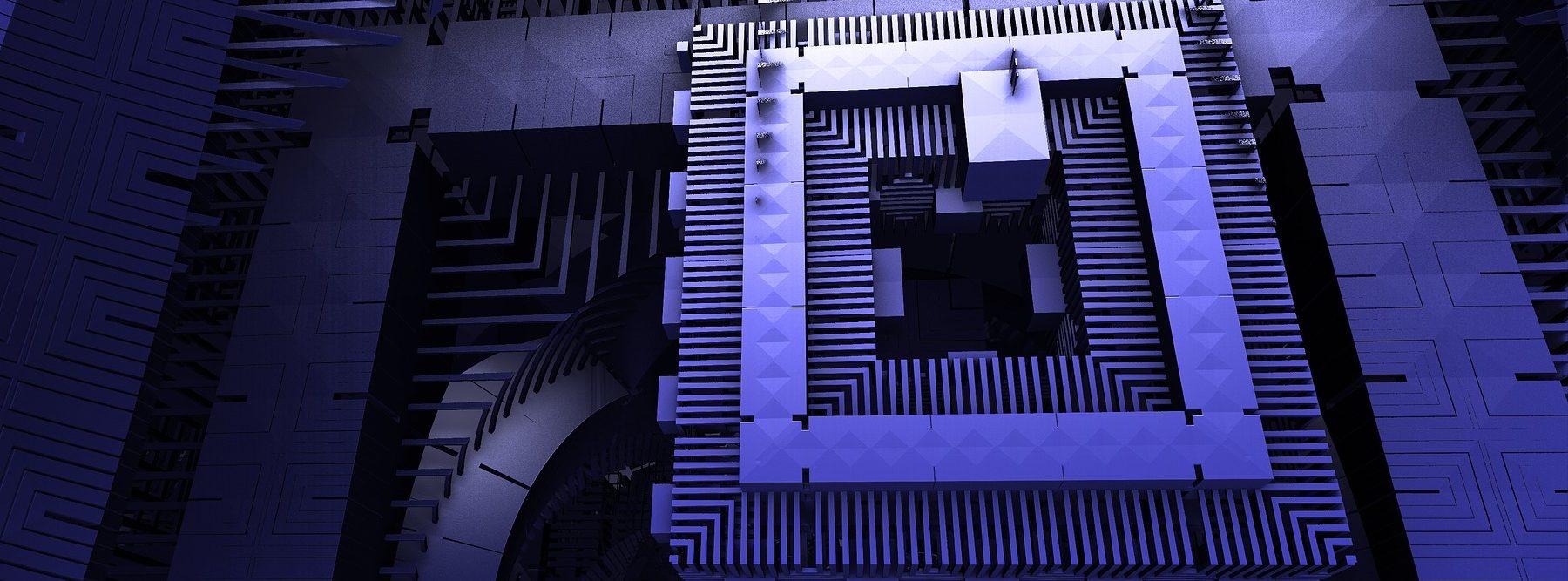 ¿Sustituirán los ordenadores cuánticos a los ordenadores clásicos?