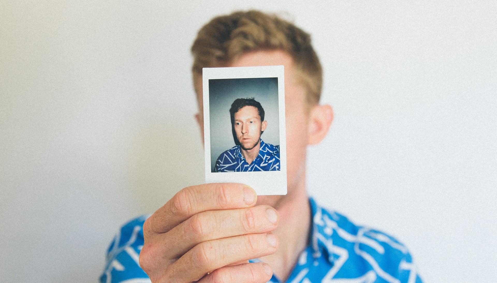 Por qué las tecnológicas quieren regular el reconocimiento facial