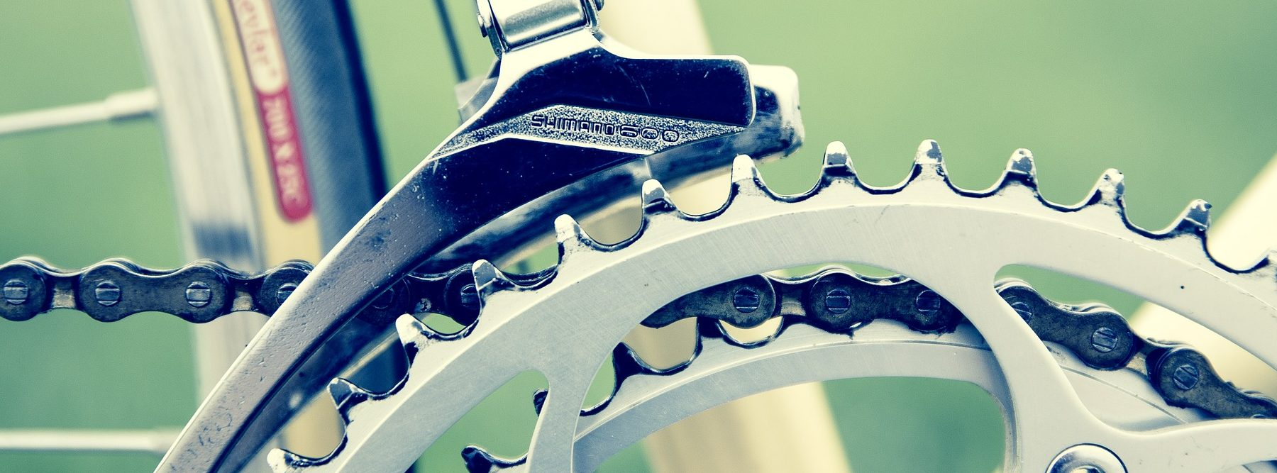 Telefónica presenta Movistar Virtual Cycling, un software para disfrutar del ciclismo desde casa