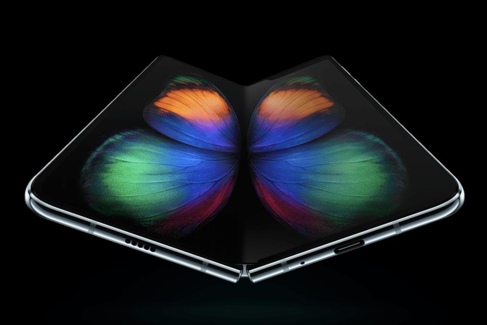 Samsung Unpacked 2019: ¿cuáles son las novedades?