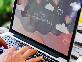 san valentin infidelidad inteligencia artificial ia