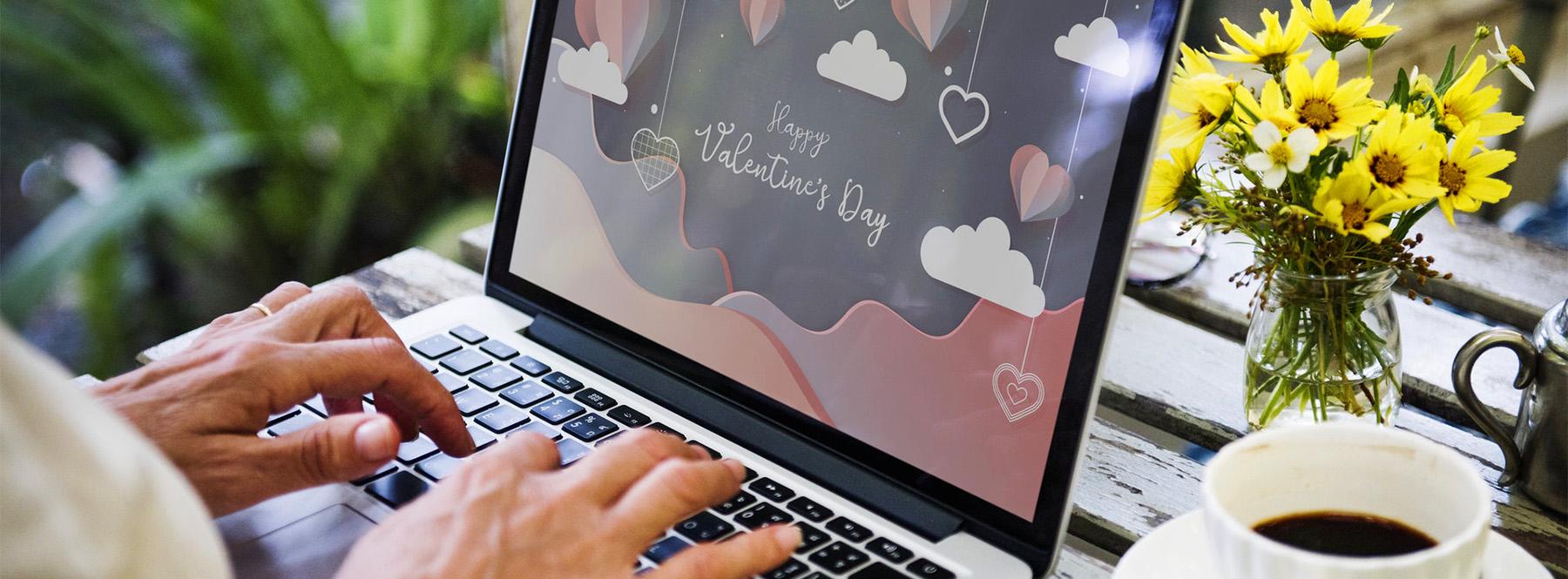 Especial San Valentín: ¿podemos predecir la infidelidad con IA?