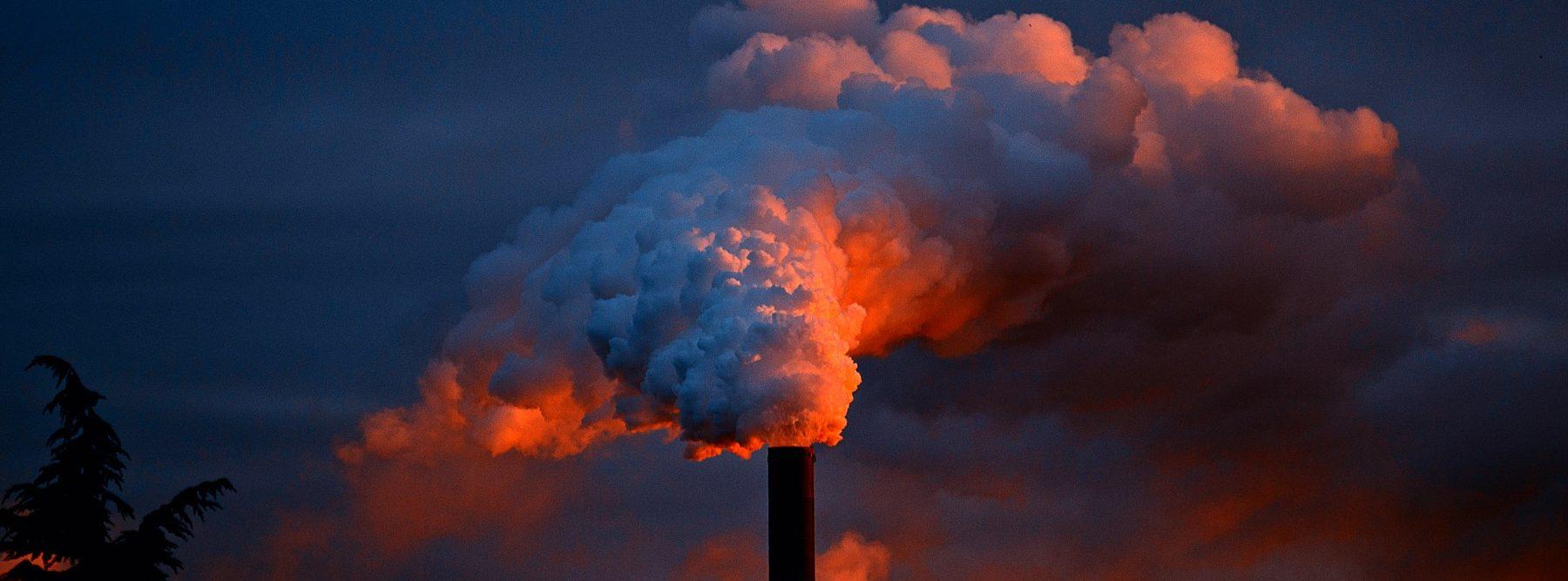 El hidrógeno como alternativa a los combustibles fósiles
