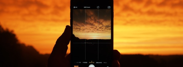 5 apps móviles para editar fotos gratis en minutos