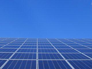 paneles solares Insolight