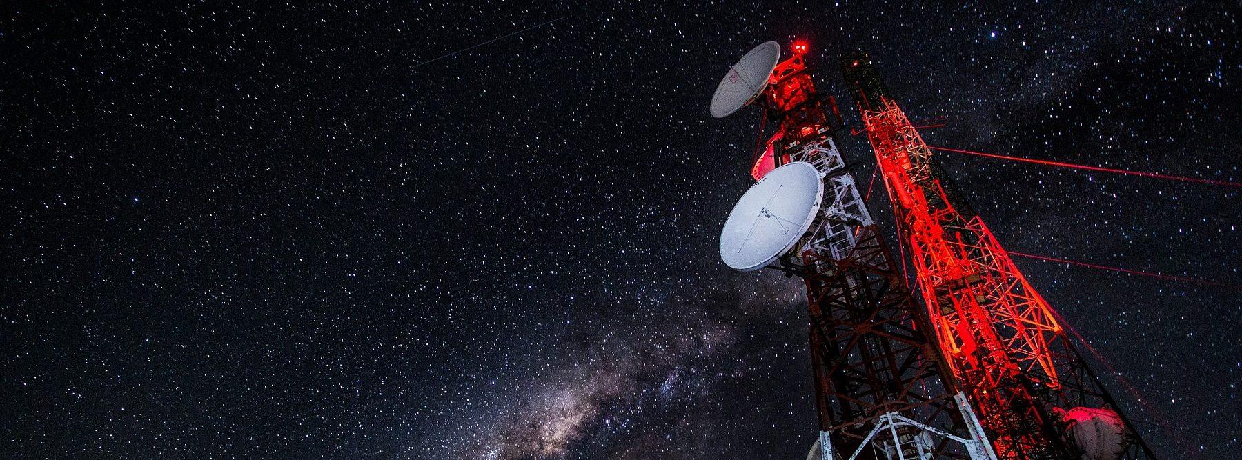 2019 traerá un millón de dispositivos 5G