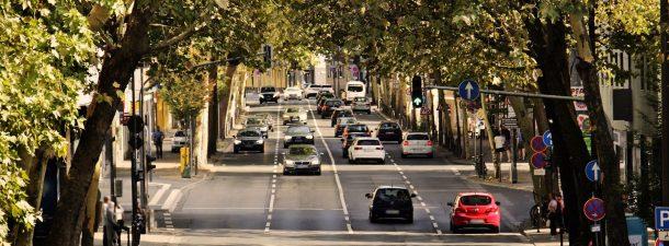 Los coches del futuro y sus distintas realidades