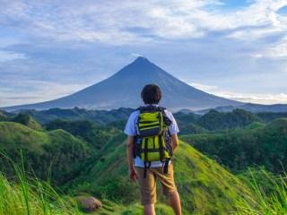 turismo ADN viajes monte explorar