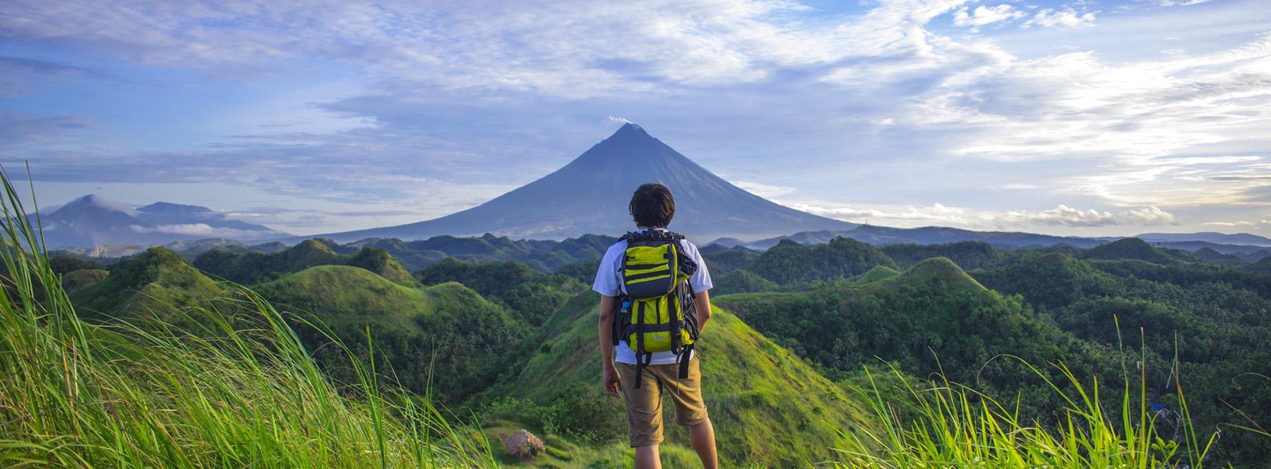 Claves para un turismo responsable y sostenible