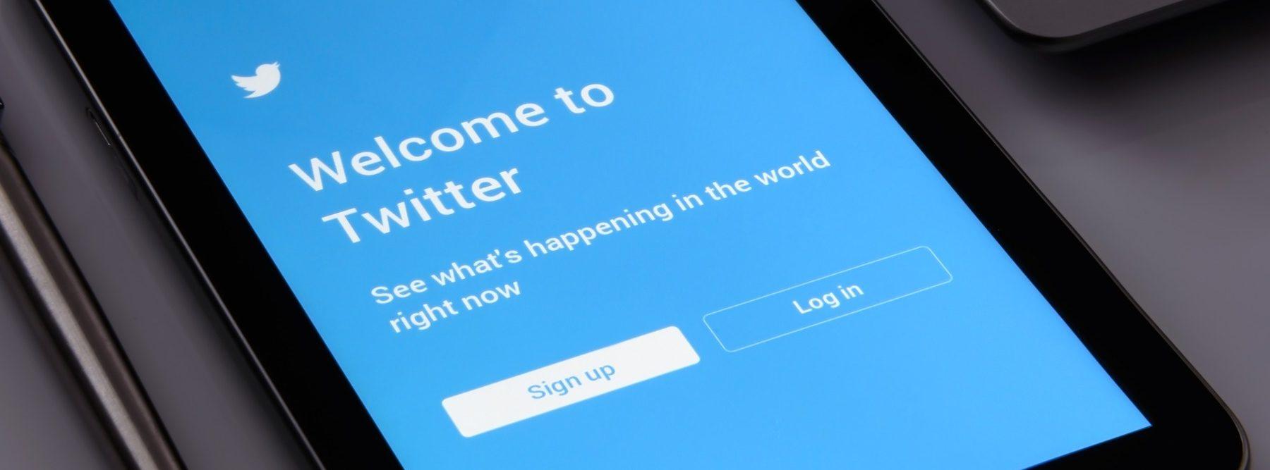 Twitter actualizará la aplicación para mejorar la experiencia en sus conversaciones