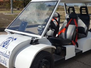 universidad de alcala smartelderlycar coche