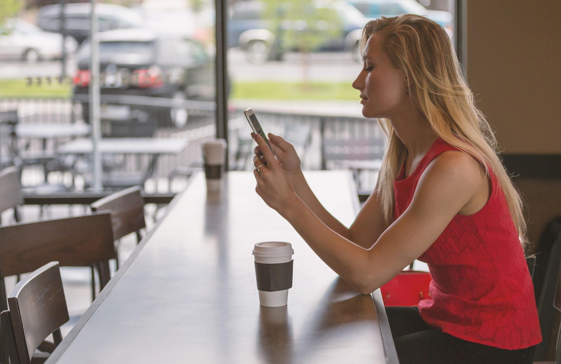Píxeles, hercios y pulgadas: traduciendo las características de tu smartphone