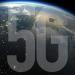 ¿Qué cambiará con la llegada del 5G?
