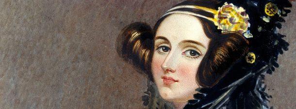 Día Internacional de la Mujer: científicas que hicieron historia