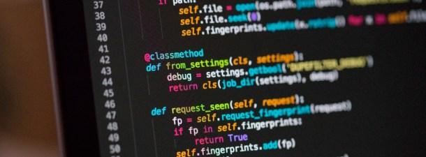 Repositorios recomendados por GitHub para aprender a programar