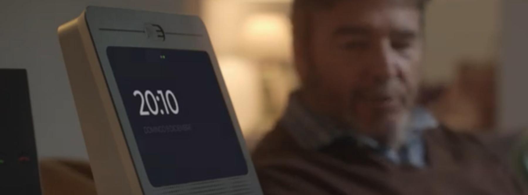 Próximamente, El Corte Inglés, Atlético de Madrid y Air Europa desarrollarán Movistar Living Apps