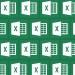 Atajos para Excel que deberías dominar