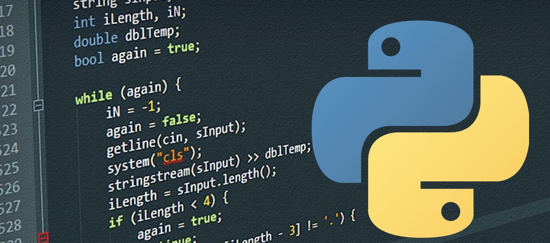 Pyboard, la placa exclusiva para programar en lenguaje Python