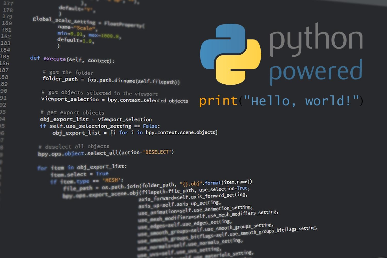 Tutoriales online para aprender Python