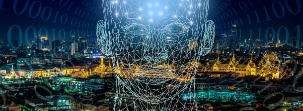 VeriPol y iBorderCtrl: inteligencia artificial para detectar mentiras