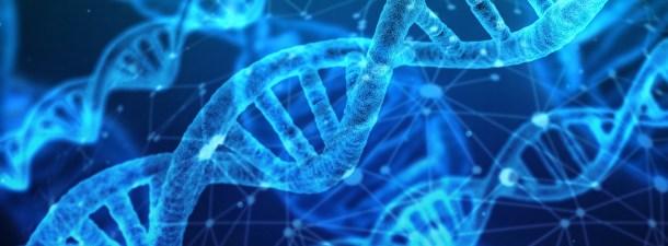 Microsoft avanza hacia el almacenamiento basado en ADN
