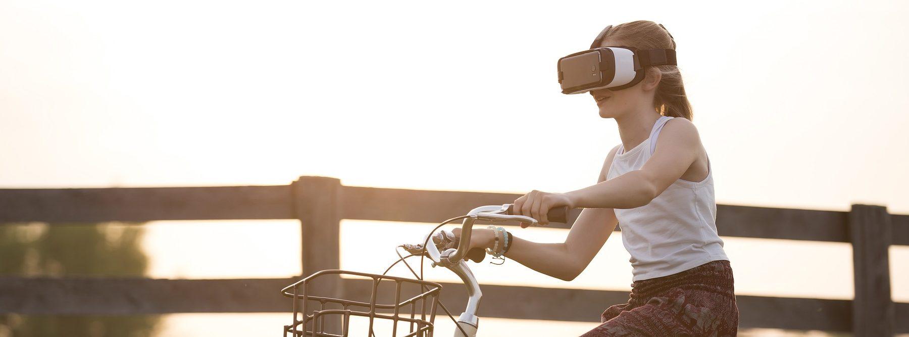 Microsoft presenta las nuevas gafas de realidad aumentada HoloLens 2