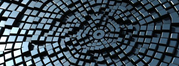 El blockchain se integra en tu smartphone