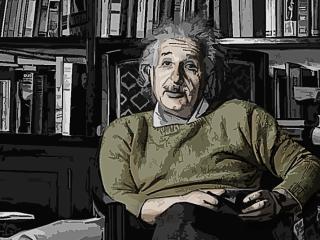 Libros Einstein