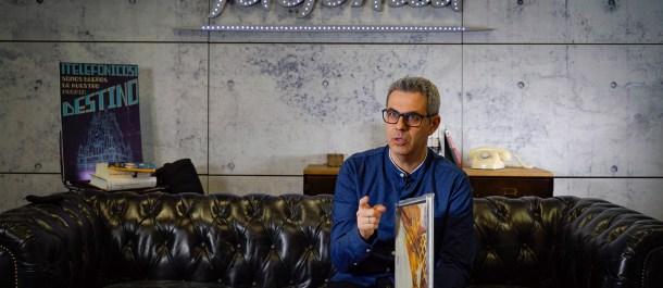carlos neila branding musical entrevista 2
