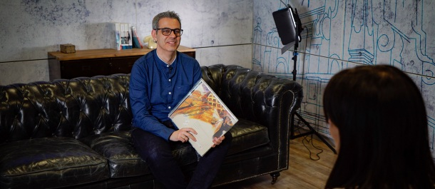 carlos neila branding musical marketing entrevista 1