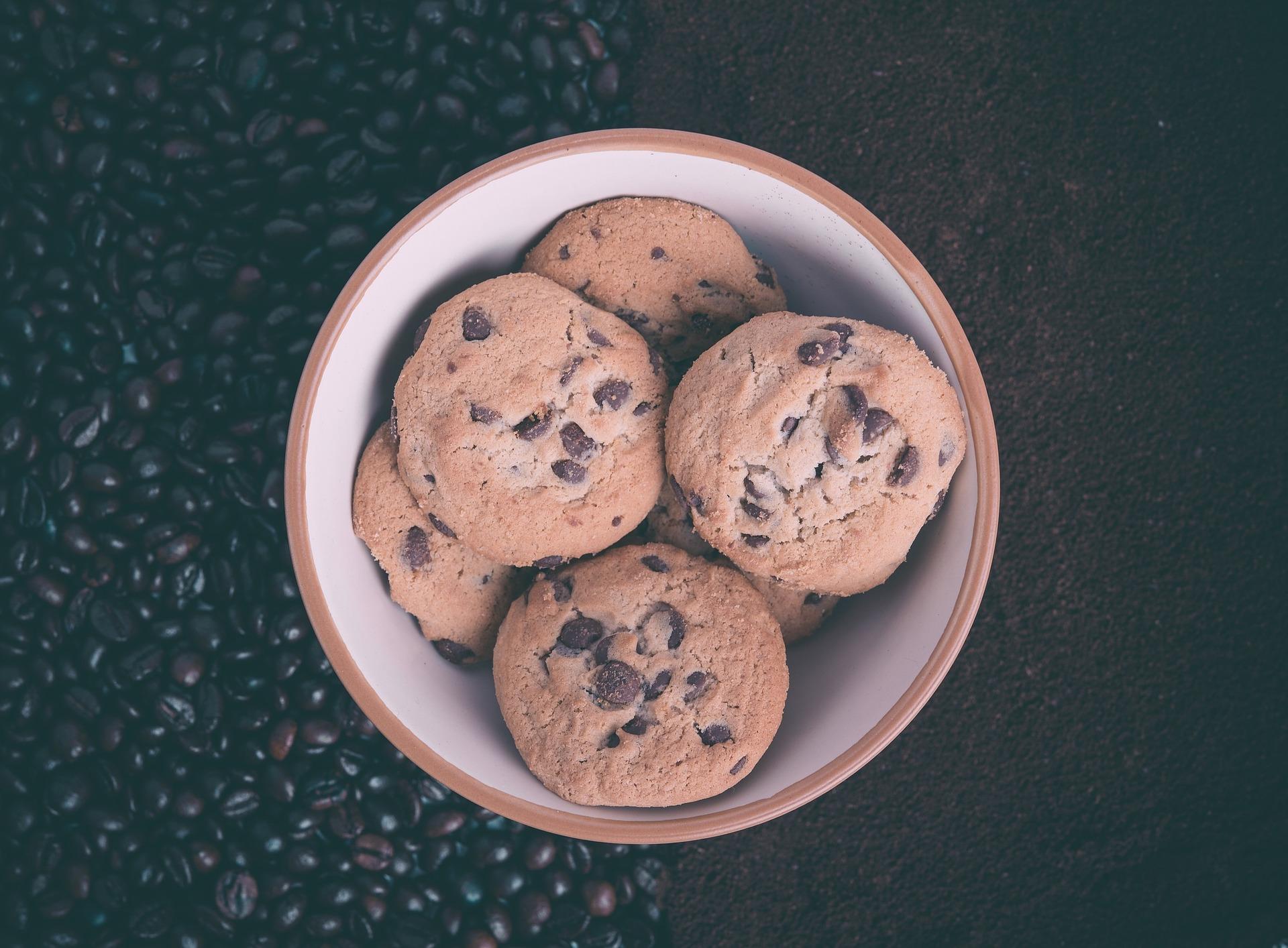 Preguntas y respuestas sobre las cookies