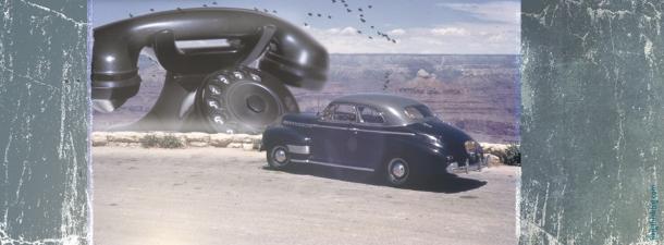 Nuevas medidas para la conducción junto a coches automatizados