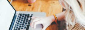 La mejor manera de aprender cosas nuevas e incorporarlas a tu trabajo