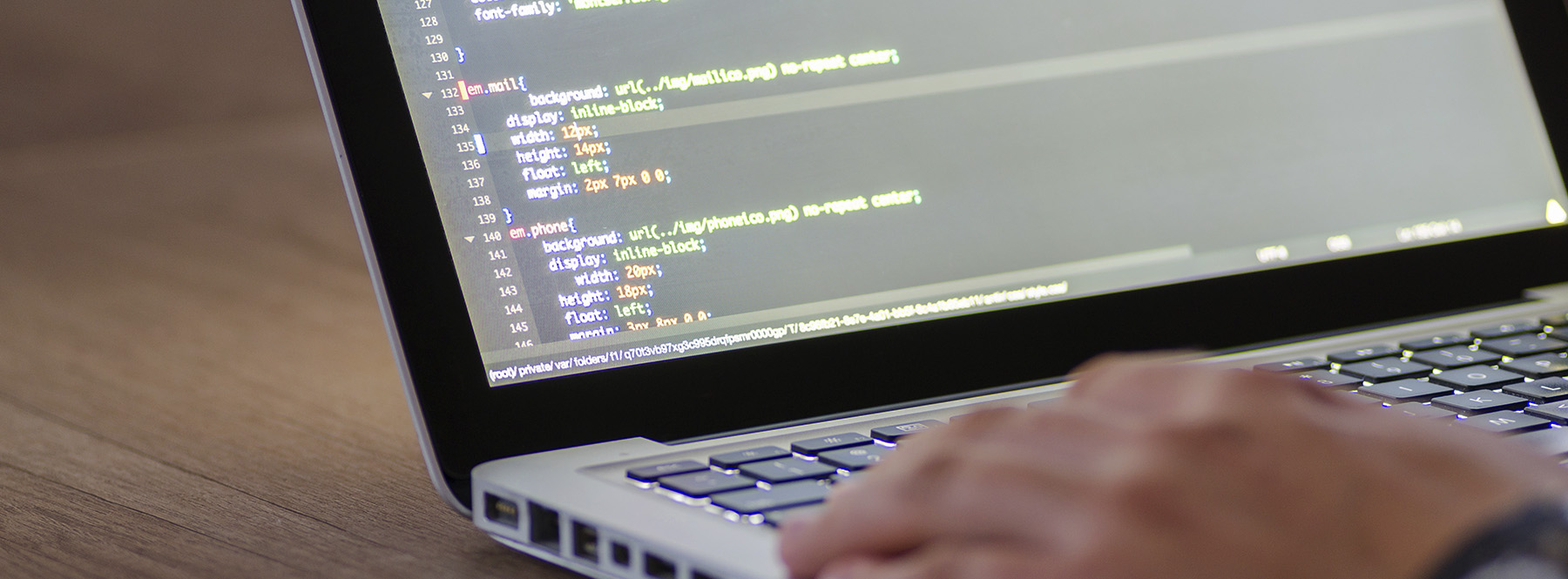 ¿Qué habilidades debe tener un desarrollador Python? Te lo cuenta 'Conecta Empleo'