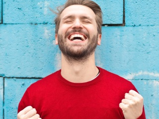 dia internacional felicidad habitos hormonas