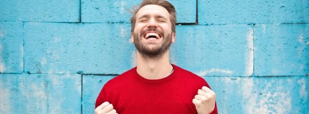 Hábitos sencillos para fortalecer tus hormonas de la felicidad