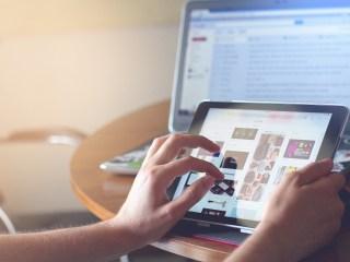 uso internet, problemas con internet