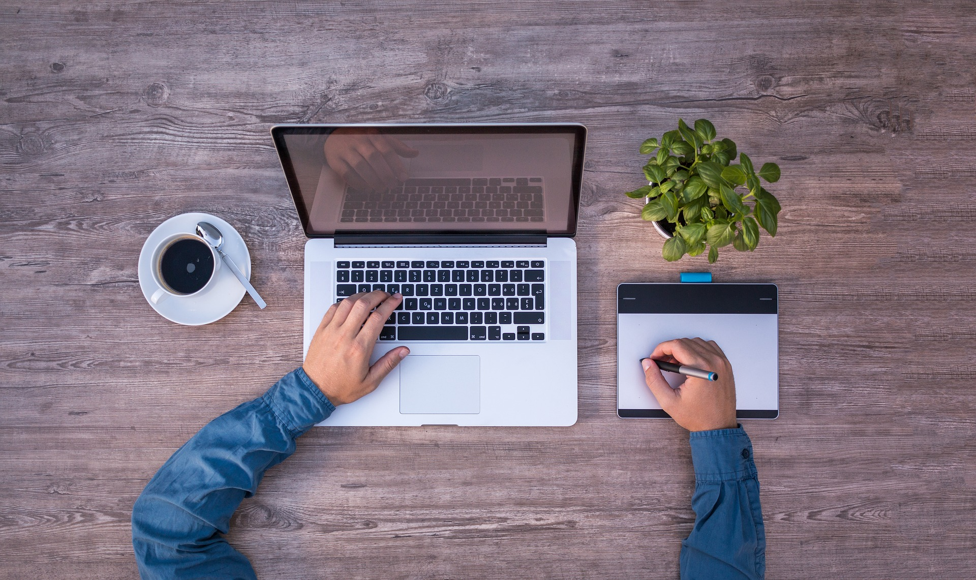 Cómo diseñar vídeos, animaciones y documentos online