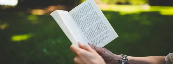 Diez libros sobre tecnología que Bill Gates recomienda leer