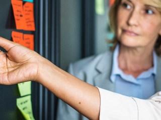 marketing digital comunicacion community manager conecta empleo